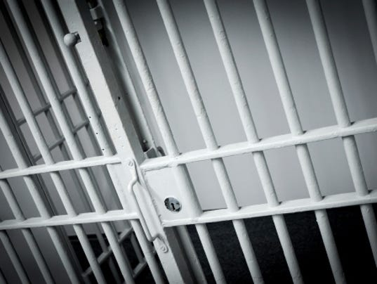 Private prison funding postponed