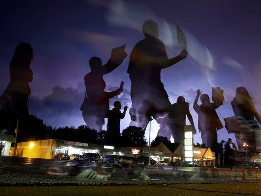 Ferguson Hip-Hop_Atki.jpg