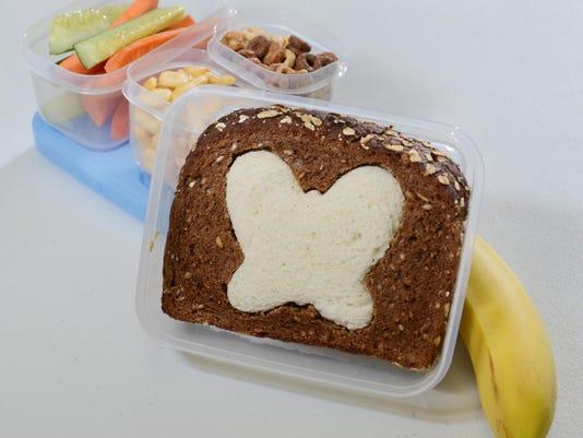 -School lunches food 03.jpg_20130808.jpg