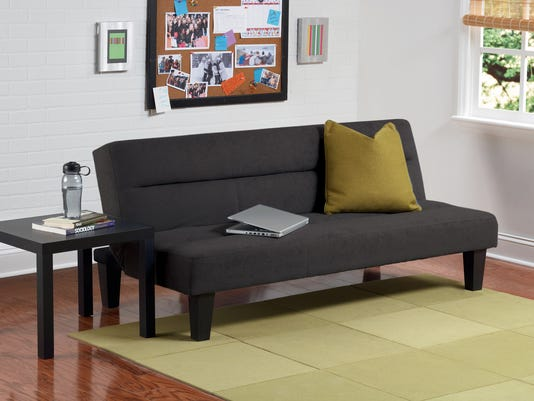 Homes_Right_Sleepover_Solutions__datkinso@thenorthwestern.com_3.jpg