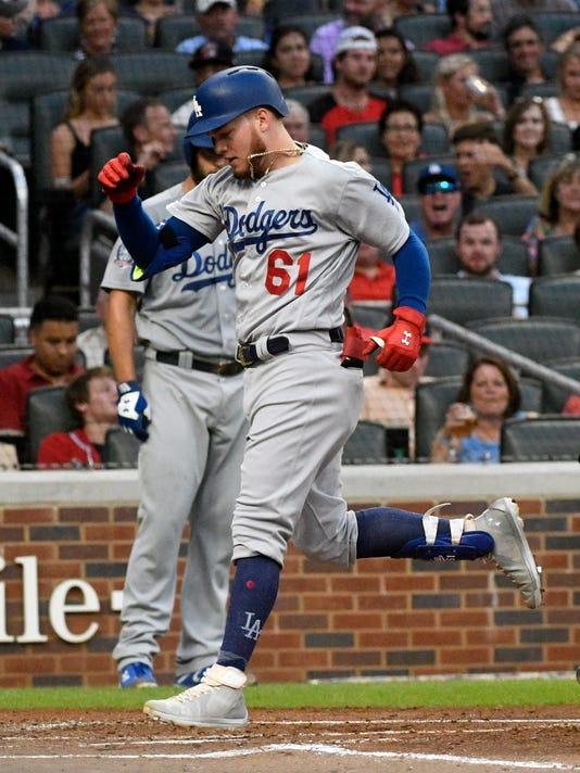 Dodgers_Braves_Baseball_70873.jpg