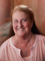 Deb Schweickhardt is one of the 2017 Women of Vision recipients.