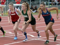 Sports Short: Guam Track and Field Association hosts meet, chance to qualify for 2019 games