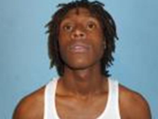 Michael Andre Brown, 18, of St. Cloud, is wanted by