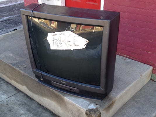 TV-free-IMG-2294.JPG
