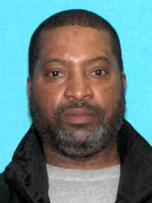 George Rider has been charged with first-degree, premeditated murder in the shooting death of Julii Johnson, 34, of Oak Park.