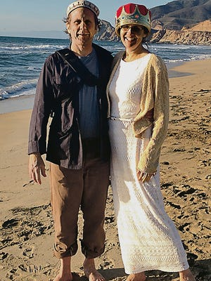 Joel Banner Baird and Michelle L. Packard