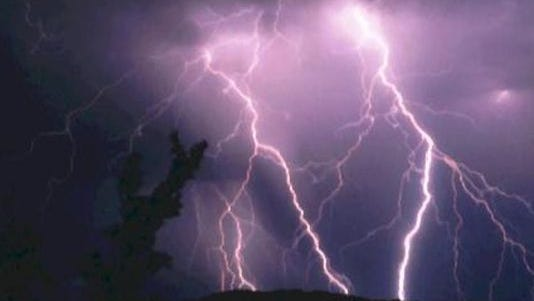 A Coahoma County man is the second reported death from storms that his Mississippi April 3.