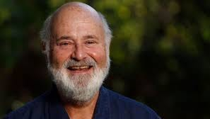 Actor and filmmaker Rob Reiner sits down for a Q and A at The Picture House Regional Film Center, June 8.
