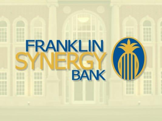 Franklin-Synergy.jpg