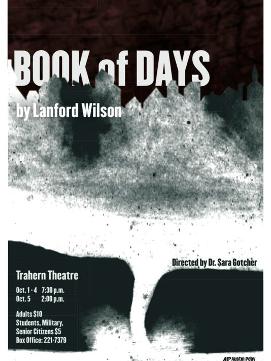 Book of Days poster.jpg