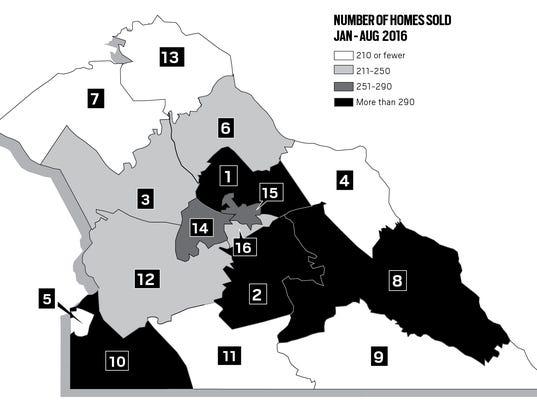 091216-york-housing-map-01.jpg