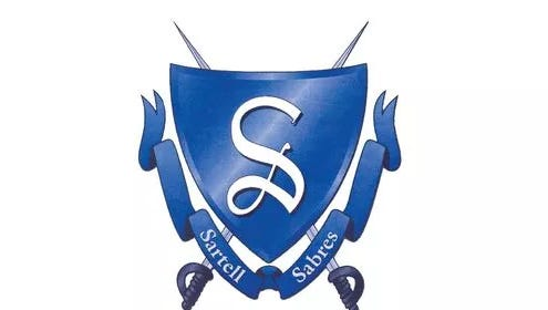 Sartell-St. Stephen school district