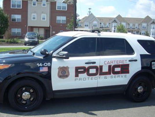 636326245666735118-Carteret-police-car.jpg