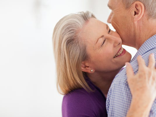 Ask-Amy-Older-Couple-Hugs