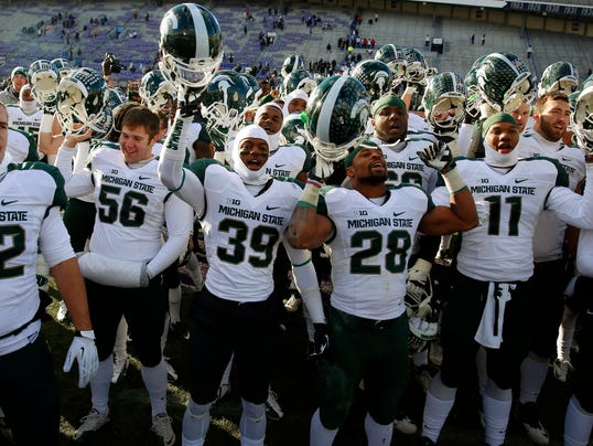 2013-11-26-michigan-state-northwestern