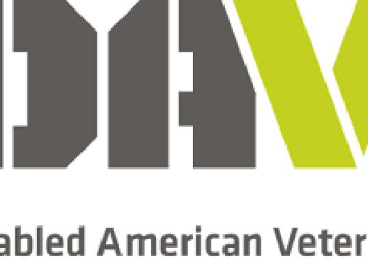 Disabled-American-Veterans.png