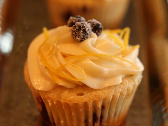 Lemon Huckleberry Cupcakes .jpg