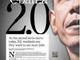 2013: Obama 2.0