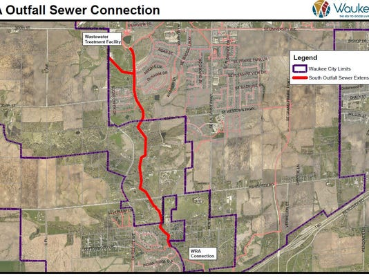 636118002591489963-wra-sewer-connection.JPG