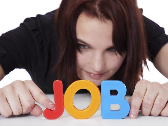 Job Fair 2