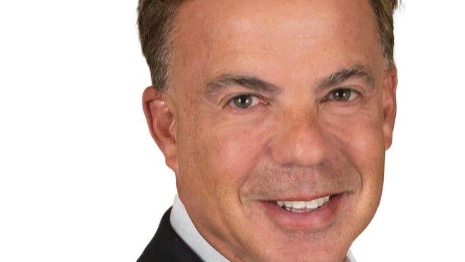Dr. Bruce Seidner