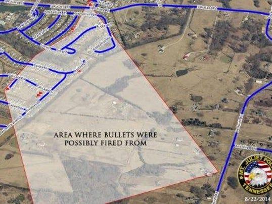 bulletlocation.jpg