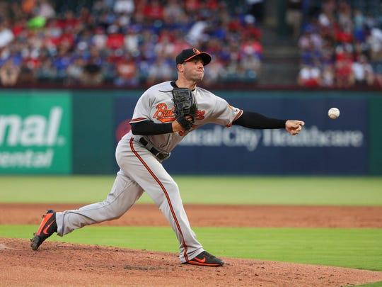 Orioles_Rangers_Baseball_92329.jpg