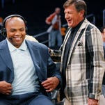 Montini: Sager & Barkley: 1 to mourn, 1 to praise, 2 to emulate