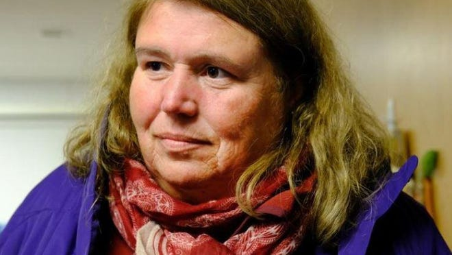 Portsmouth City Councilor Esther Kennedy is facing an ethics complain.