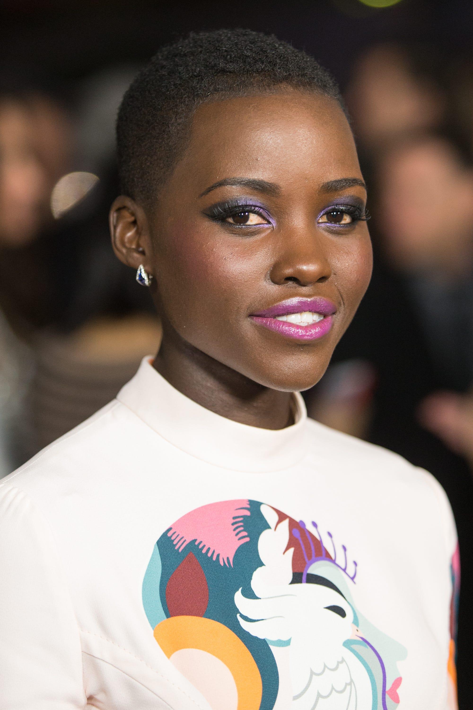 Black actress fetish images 84