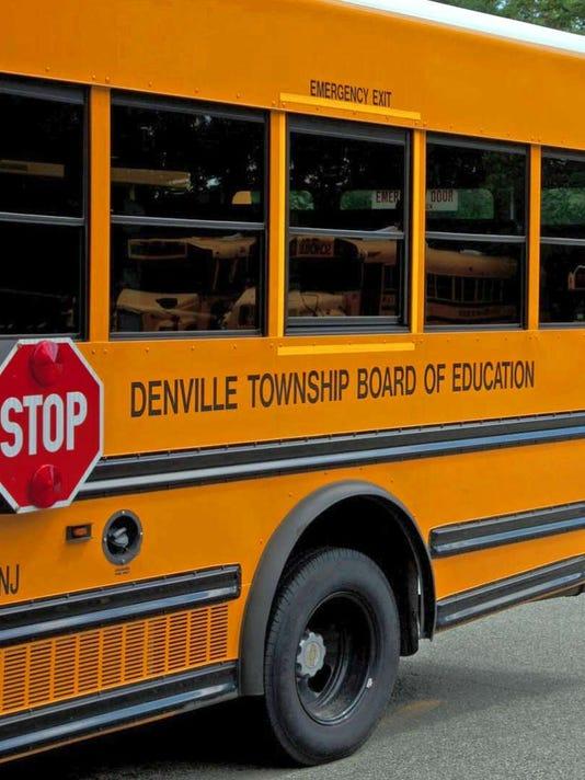 021016-nn-denvillebus.jpg