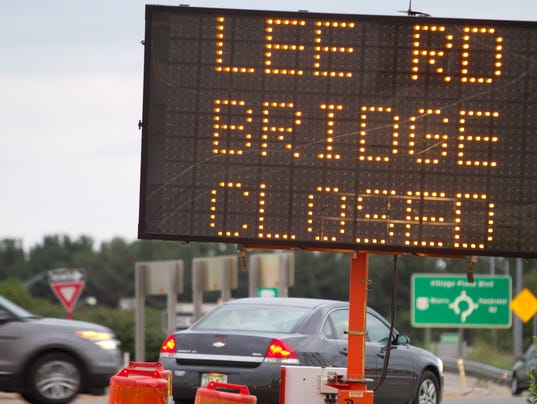 636089685421616334-Lee-Road-Bridge-closure-01.jpg