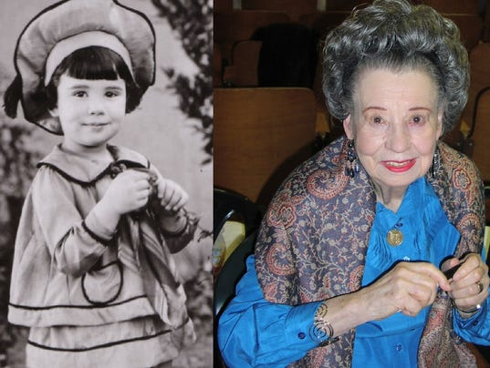 636002959342740876-1.-Baby-Peggy-then-and-now-as-Diana-Serra-Cary.jpg