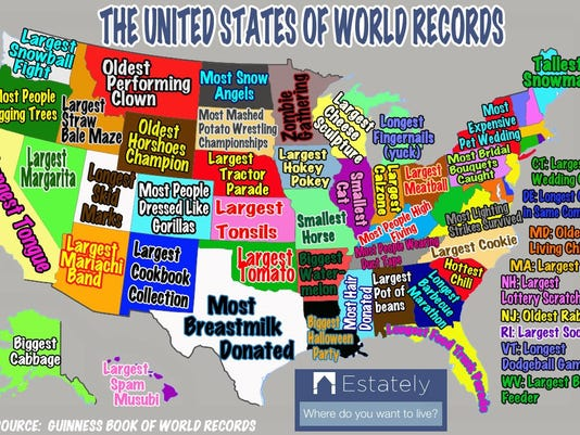 guiness book of records.jpg
