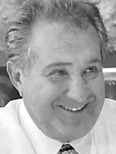 file photo of don carano