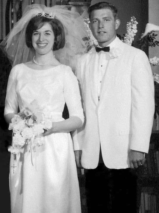 Schindler wedding.jpg
