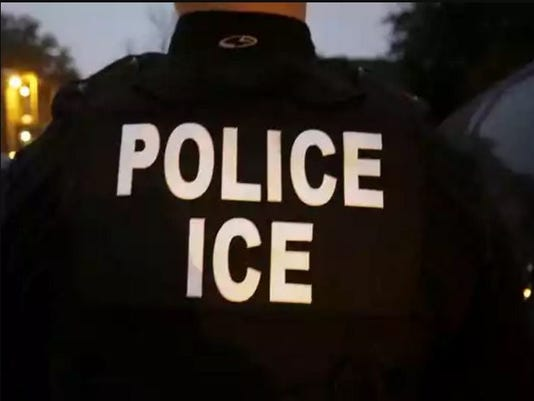 636228713444314723-ICE-generic.JPG