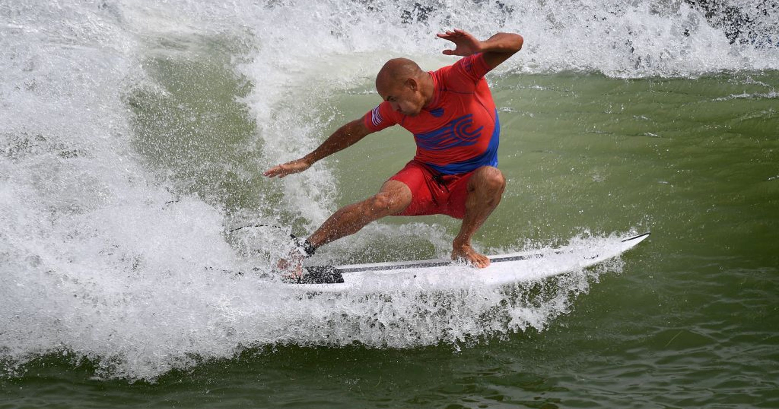 136d3d1a65 Pro surfing without Kelly Slater  It s been done before