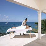 Check out our top picks for summer spa treatments.