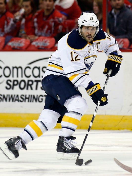 Gionta_Retires_Hockey_63564.jpg