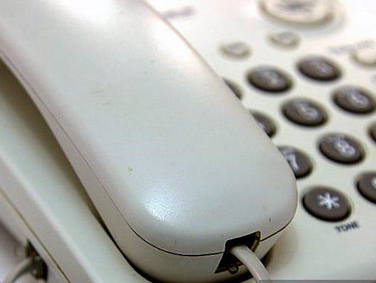 636585170707500513-phone.jpg