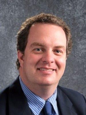 Jason Procknow