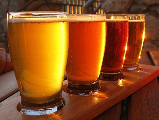 Brewfest Fundraiser Is Oct 23 In Neenah