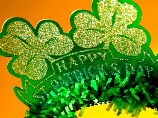 FS-stockimage-022216-Saint Patricks Day.jpg