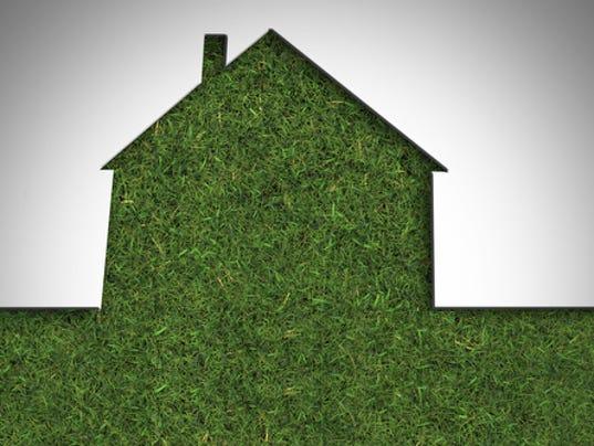 ELM PropertySalesNoWords.jpg