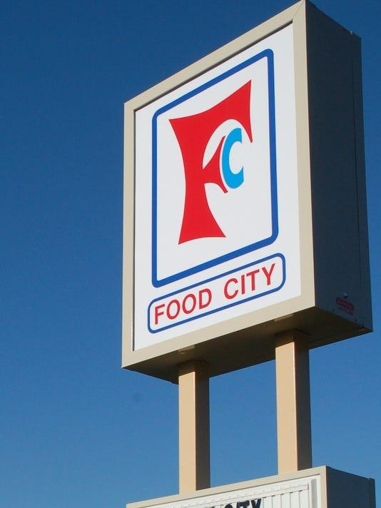 636589702313312115-KCLO-foodcity-13.jpg