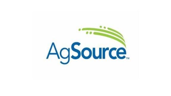 AgSource