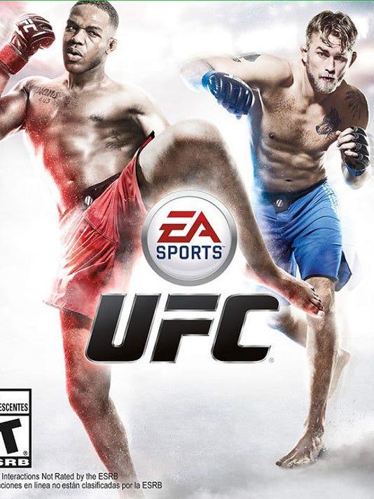 EA-SPORTS-UFC-Xbox-One.jpg