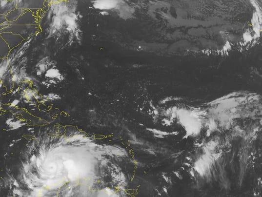 636110088909118851-NOAA-Caribbean-McEl.jpg